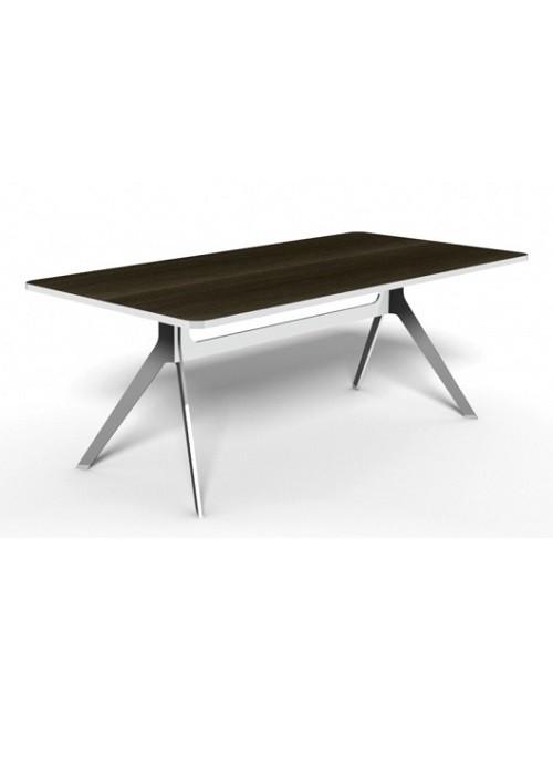 delta boardroom table