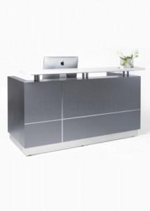Hugo Reception Counter