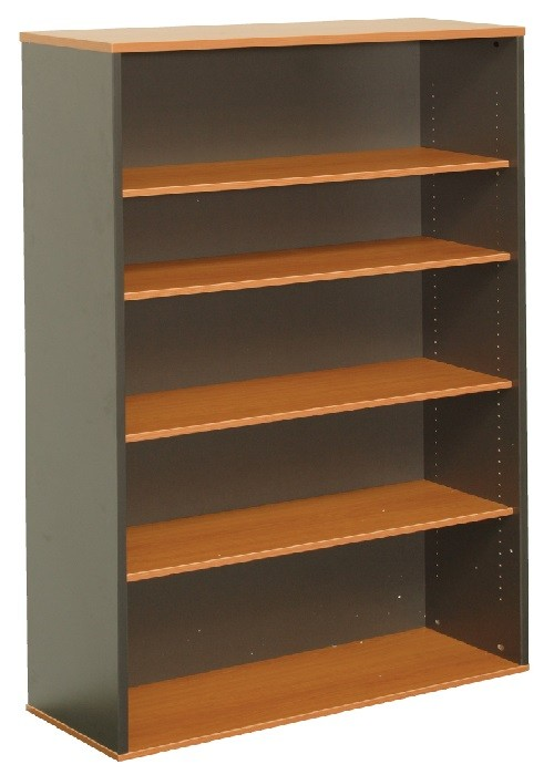 Bookcase & Shelving