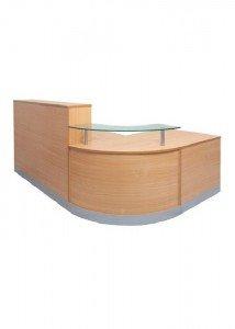 Flow Reception Counter_v2