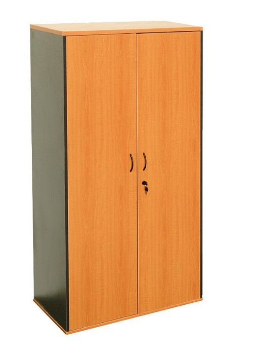 Lockable-Cupboard-CSC2FD