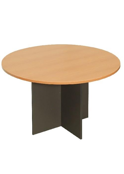 Round Table_v1