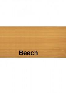 fx beech sample 500 x 700
