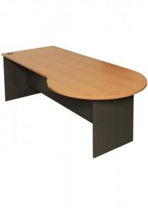 fx confrence end desk left 500 x 700