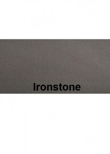 fx ironstone sample 500 x 700