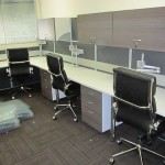 stodart straight workstations