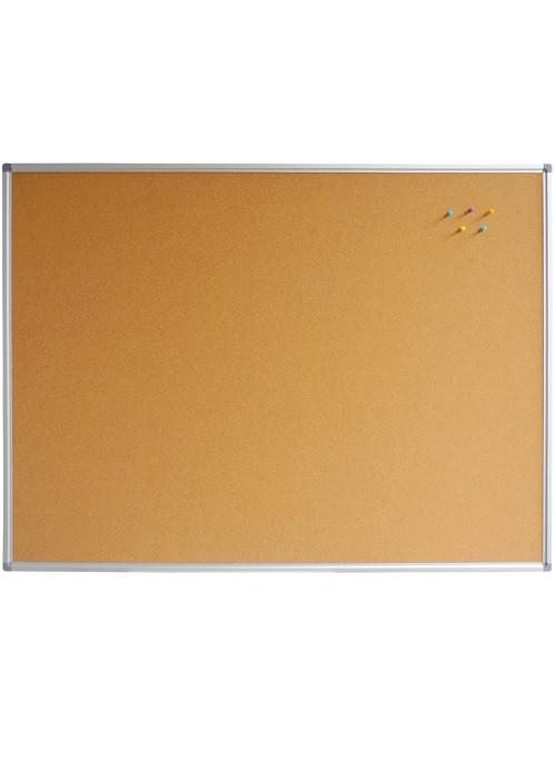FX Corkboard