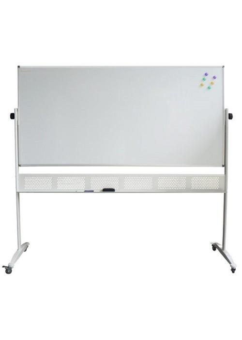 FX Mobile Whiteboard