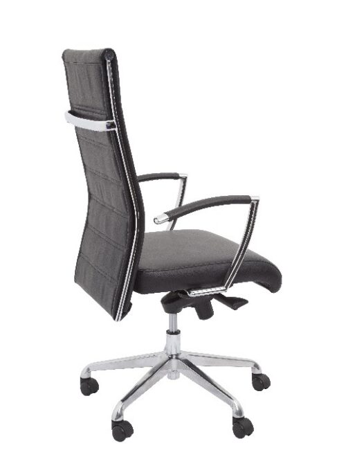 FX Operator Chair CL2000H