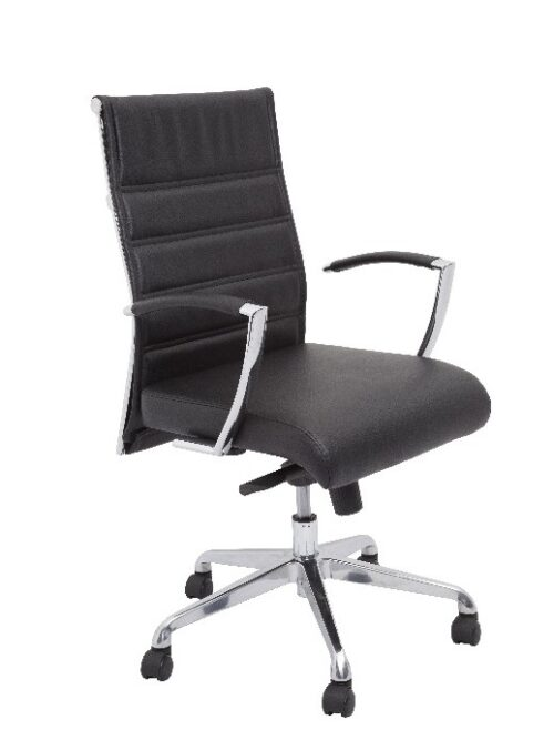 FX Operator Chair CL2000M