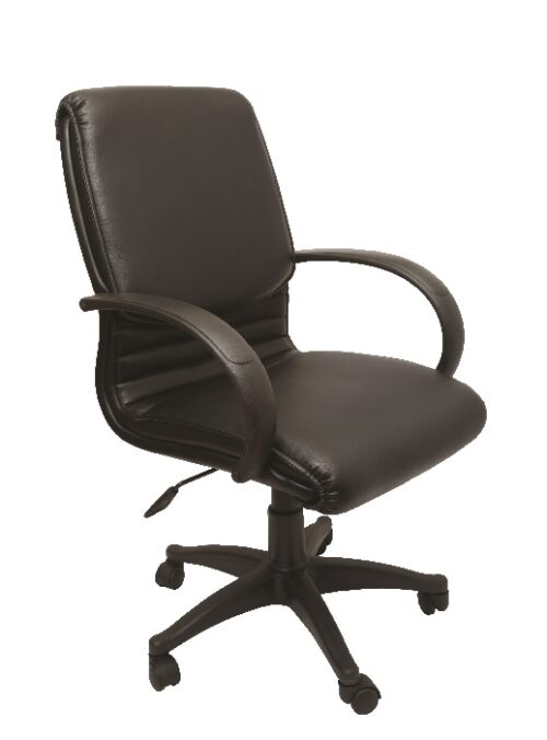FX Operator Chair CL610