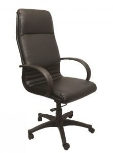 FX Operator Chair CL710