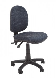FX Operator Chair ET10