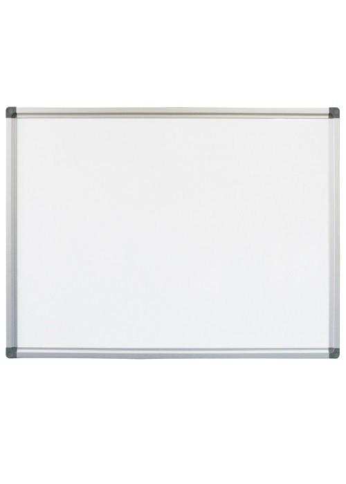 FX standard whiteboard
