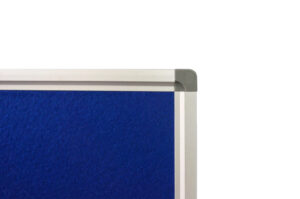 Pinboard-Blue-2-1024x680