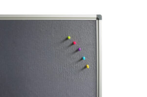 Pinboard-Grey-3-1024x680