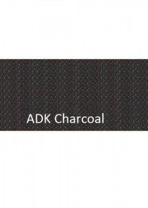 fx chair adk charcoal sample 500 x 700