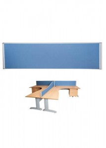 rapid-span-desk-mounted-screen-flat-large