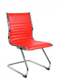 YS Chairs YS125C Nordic