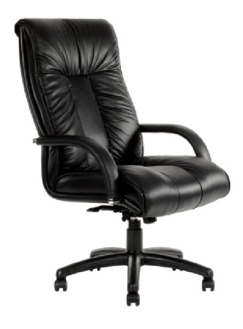 YS Chairs YS20 Statesman