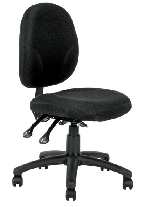 Ys Chairs Lincoln Fabric Chair Ideal Furniture
