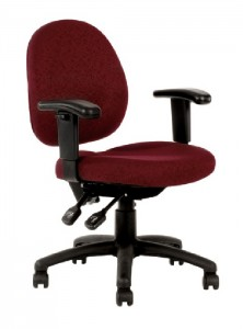 YS Chairs YS21B Lincoln