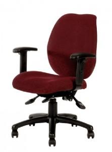 YS Chairs YS43B Sabina