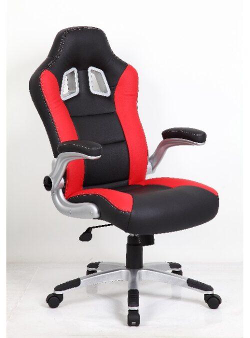 YS Chairs YSXR8 XR8