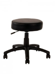YS Chairs YS119 Utility