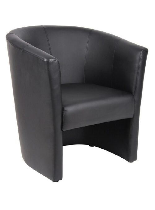 YS Chairs YS900-1 Single Tub Chair