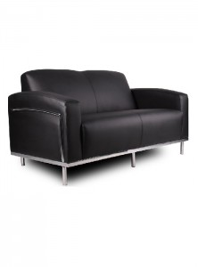 YS Chairs YS902 2 Seat Sienna Lounge