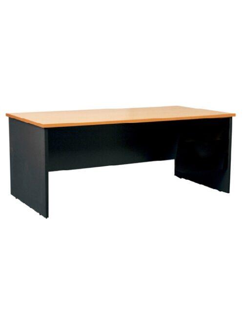 YS Desks DK157 1500 Open Desk