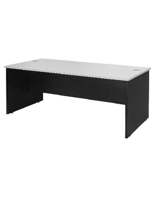YS Desks DK189 1800 Open Desk
