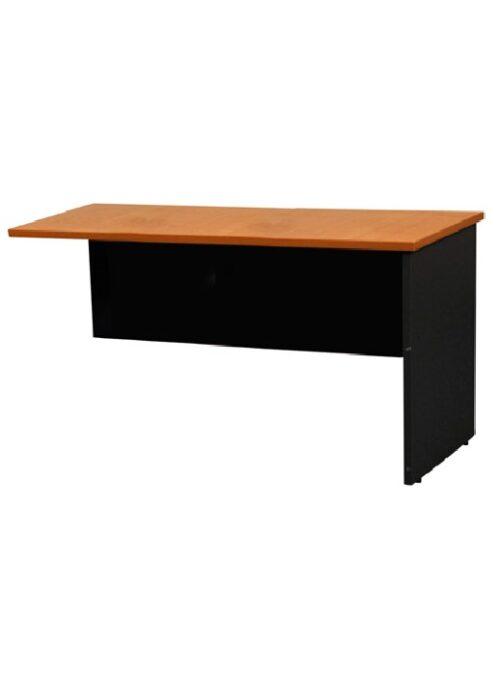 YS Desks DK612 Universal Return