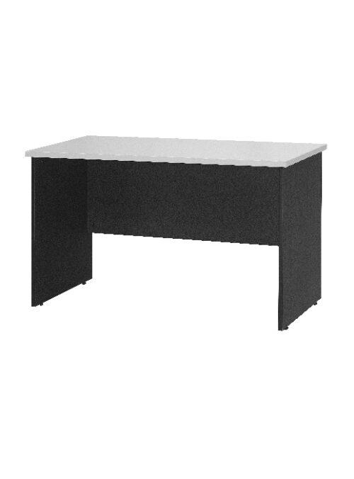 YS Desks DKS126 1200 Open Desk