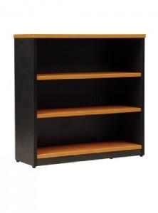 YS Storage BC09 Bookcase