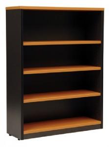 YS Storage BC12 Bookcase
