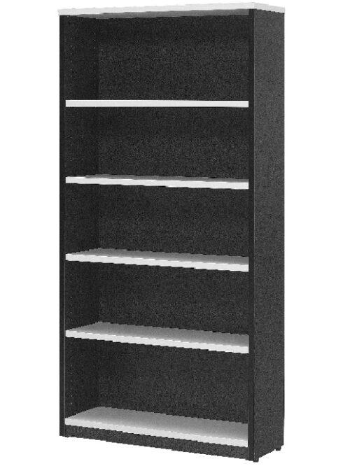 YS Storage BC18 Bookcase