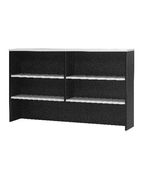 YS Storage HU18 1800 Hutch