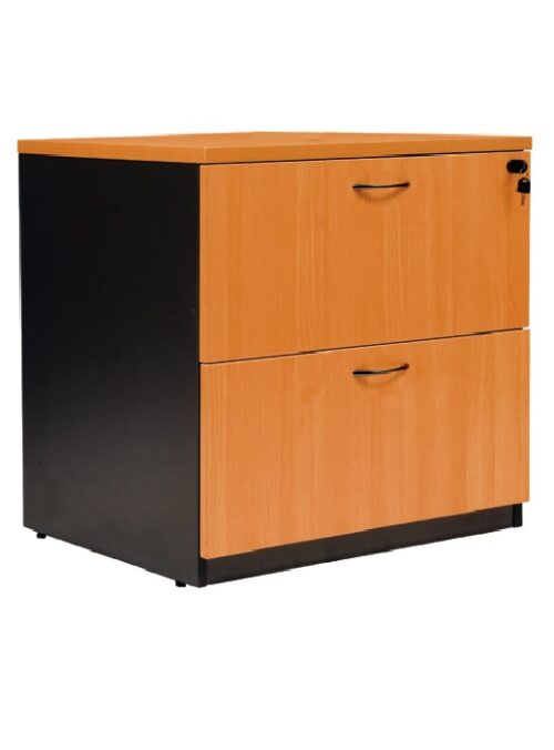 YS Storage LF7856 Lateral Filing Cabinet