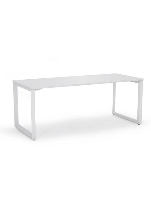 Single Desk Anvil