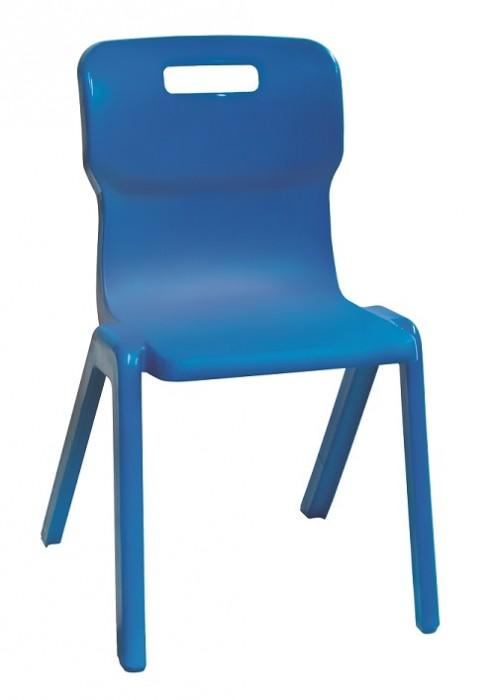 titan childrens blue