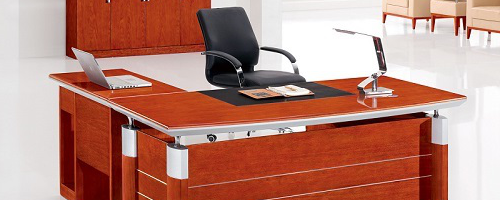 Office Furniture And Its Advantages