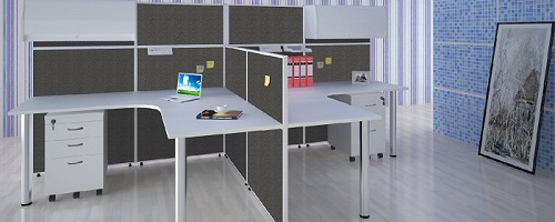 3 Easy Tips for Purchasing Office Desks