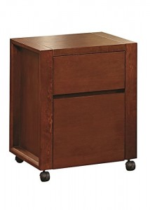 Drawers - Ideal Furniture