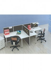 ID Express Workstations
