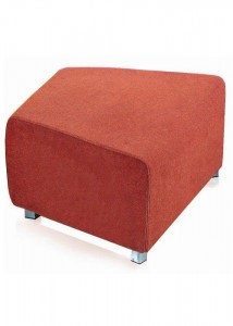 Clip Single Linkable Lounge
