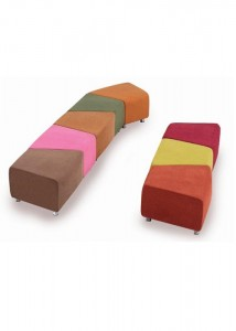 Lobby Seating - Ideal Furniture