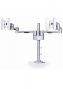 Monitor Arms - Ideal Furniture
