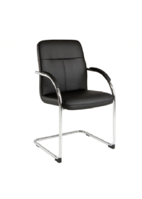 Style Eva Visitor Chair